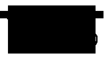Tangles Salon logo