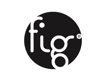 Fig Magazine logo